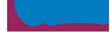 Asociación Europea de Arbitraje Logo